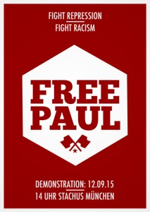 freepaul_demo